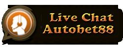 LiveChat autobet88